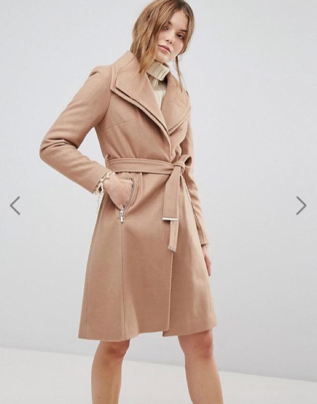 cliomakeup-cappotto-color-cammello-1-asos