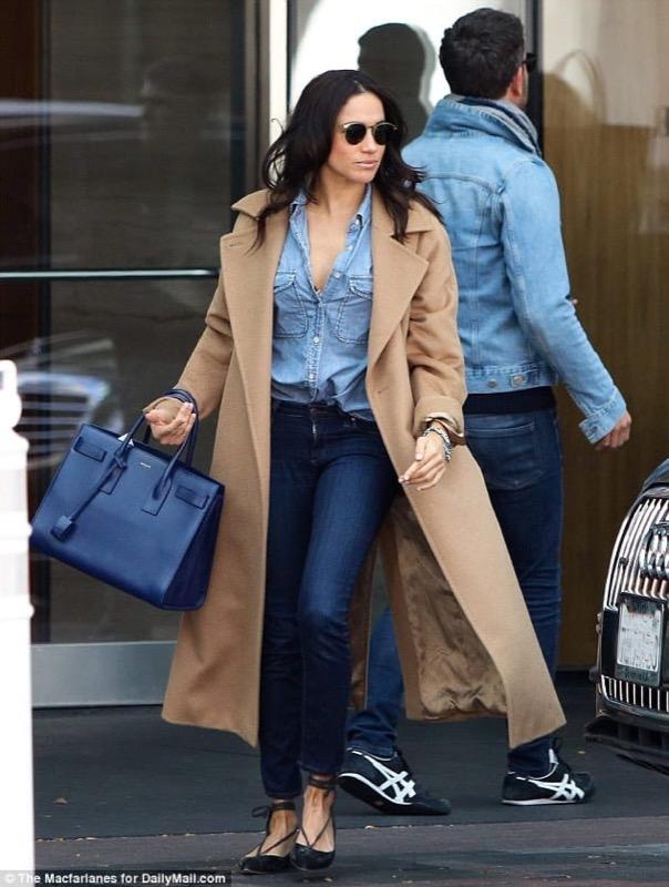 cliomakeup-cappotto-color-cammello-5-jeans