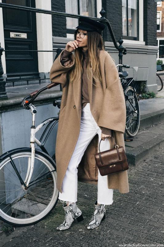 cliomakeup-cappotto-color-cammello-9-marrone