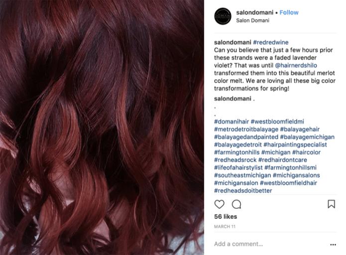 cliomakeup-mulled-vin-brule-hair-2