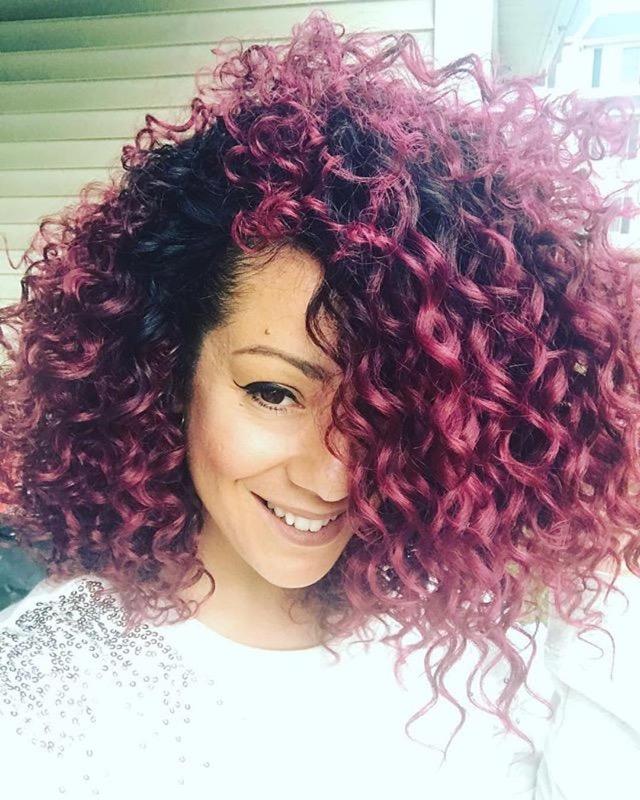 cliomakeup-mulled-vin-brule-hair-7