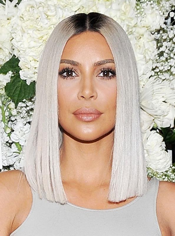 Nuovi tagli di capelli corti 2019