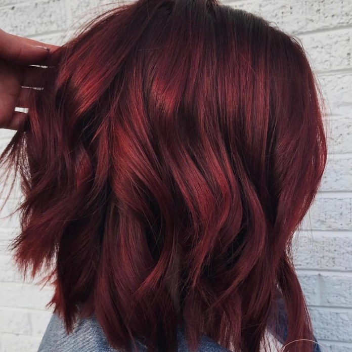 cliomakeup-mulled-hair