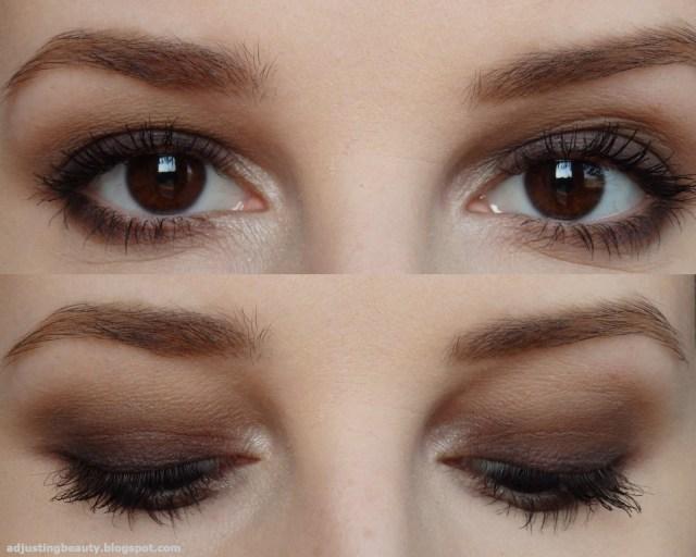 cliomakeup-palette-rosse-occhi-castani-trucco (15)