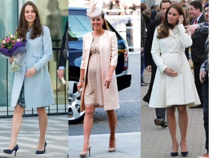 cliomakeup-celebrity-gravidanza-incinte-2018-2-kate-middleton-outfit