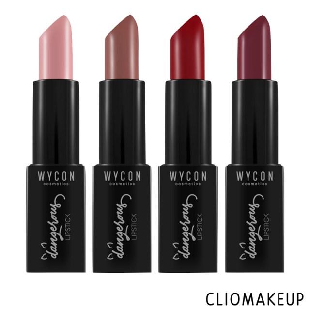 cliomakeup-saldi-dangerous-lipstick-wycon-3