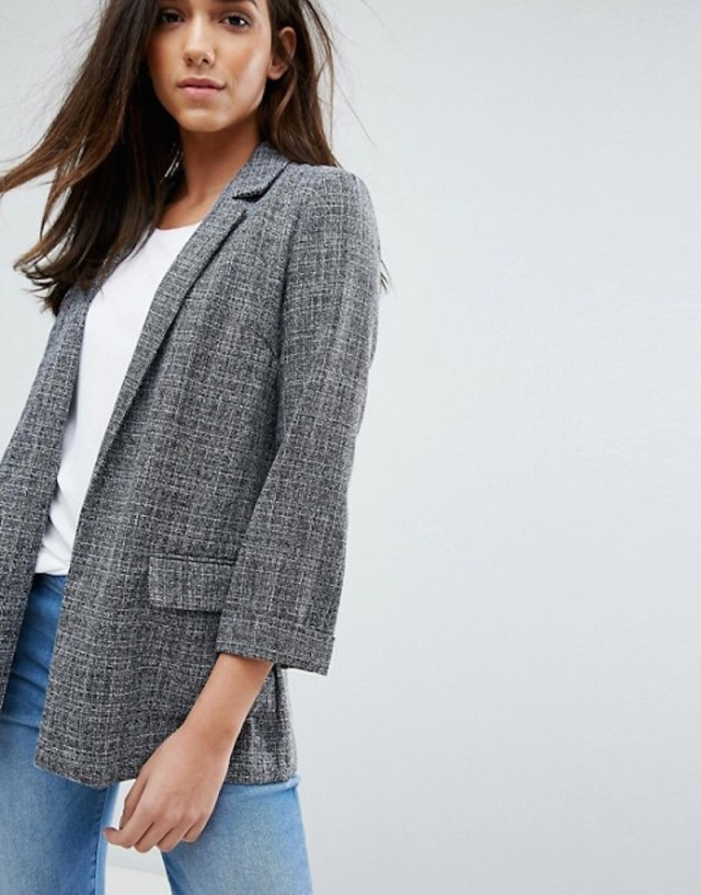 cliomakeup-saldi-moda-2018-15-blazer-asos