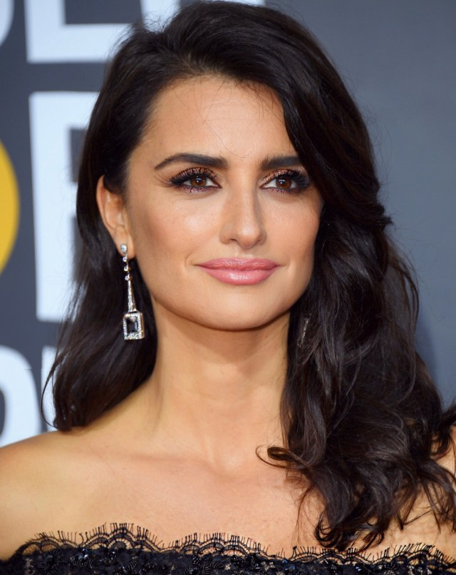 cliomakeup-beauty-look-golden-globes-2018 (13)