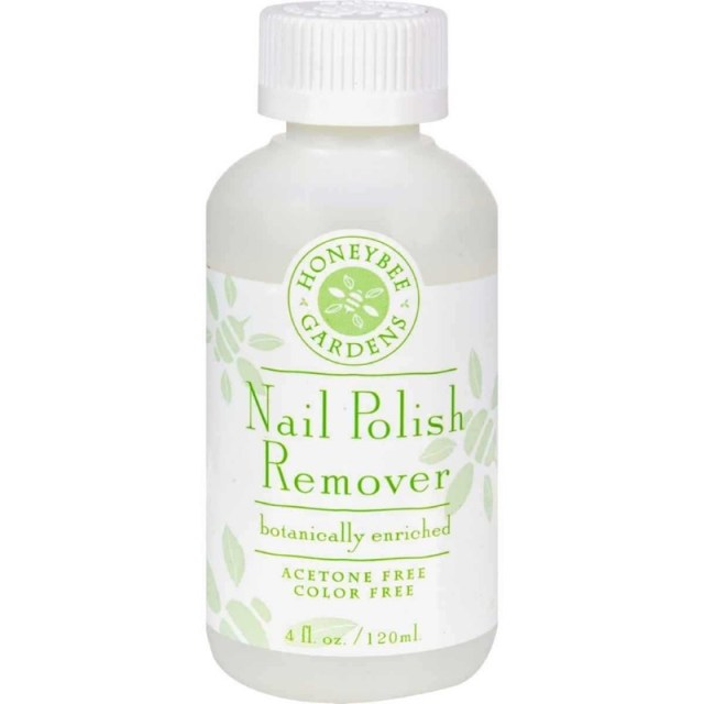 cliomakeup-solventi-acentone-unghie-1-honeybee-nail-polish-remove