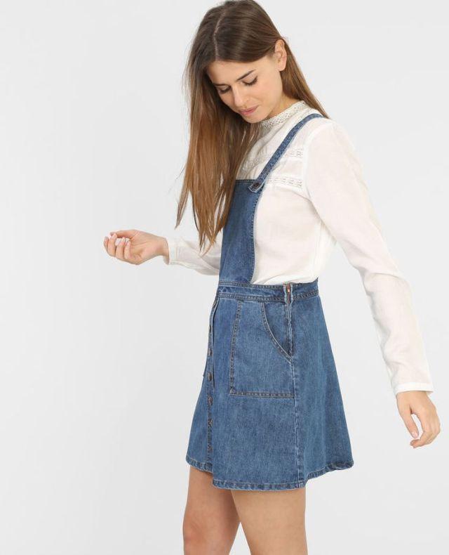 ClioMakeUp-fashion-trend-2018-capi-moda-ritorno-14