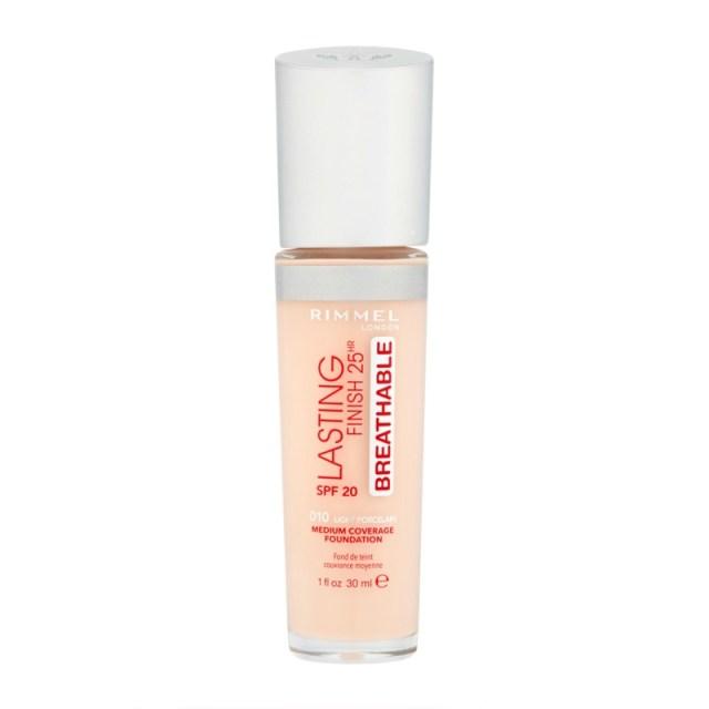ClioMakeUp-prodotti-top-ottobre-2017-fondotinta-blush-mascara-palette-9
