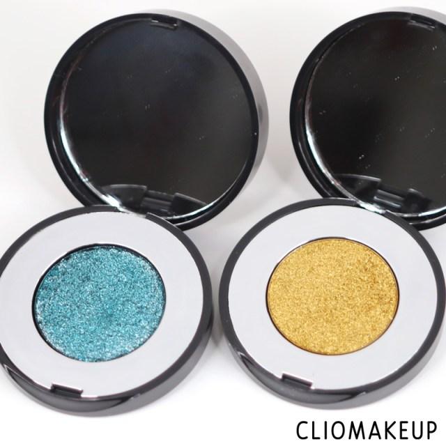 cliomakeup-recensione-ombretti-glitter-bomb-pupa-3