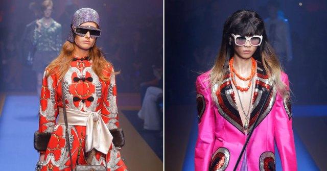 cliomakeup-montature-modelli-occhiali-da-sole-2018-1-sfilata-gucci