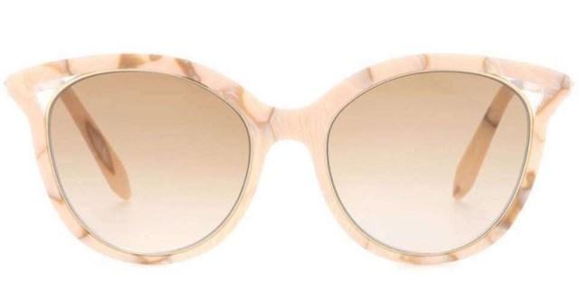cliomakeup-montature-modelli-occhiali-da-sole-2018-2-victoria-backham