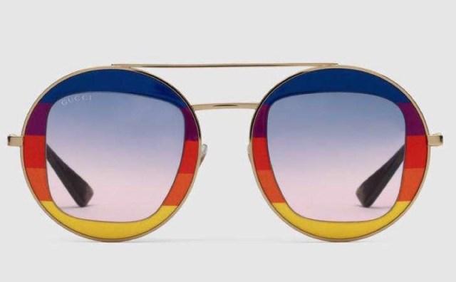 cliomakeup-montature-modelli-occhiali-da-sole-2018-9-gucci
