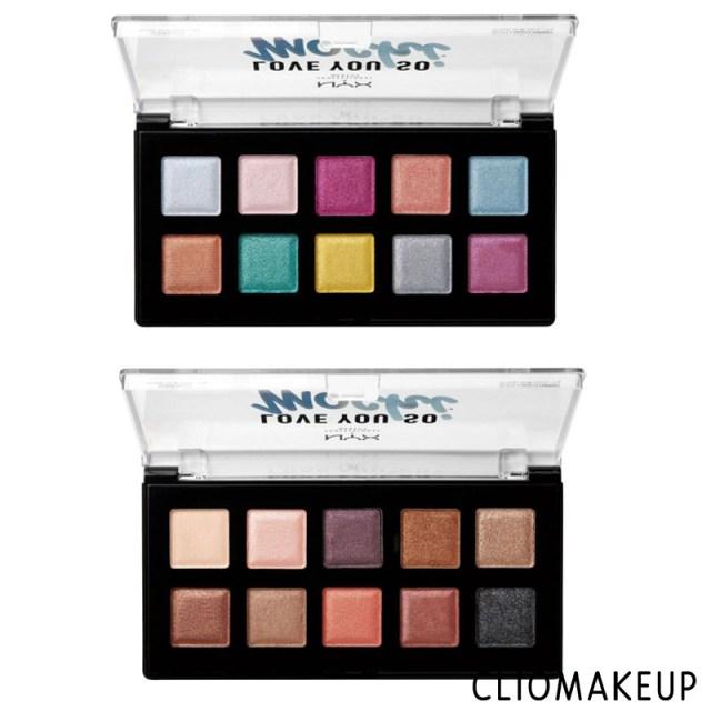 cliomakeup-recensione-love-you-so-mochi-palette-nyx-3