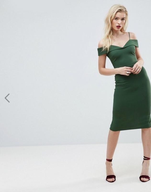 cliomakeup-saldi-asos-2018-4-abito-elegante