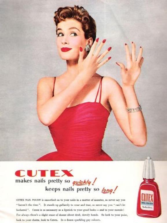 cliomakeup-smalto-unghie-manicure-7-cutex