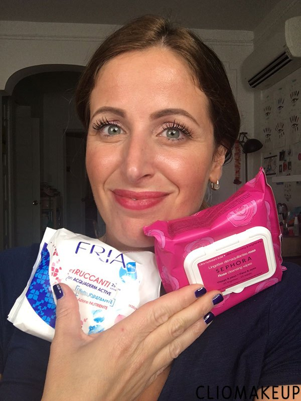 2cliomakeup-blog-prodotti-beauty-essenziali-macchina-salviette-2