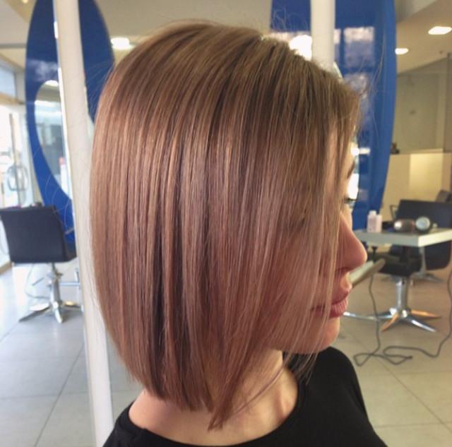 cliomakeup-colori-capelli-2018-rose-blonde (1)