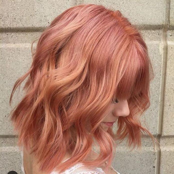 cliomakeup-colori-capelli-2018-warmer-peach (3)