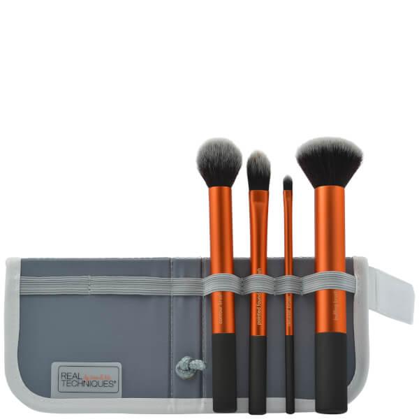 ClioMakeUp-saldi-offerte-lookfantastic-occasioni-makeup-skincare-12