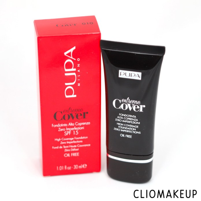 cliomakeup-recensione-extreme-cover-foundation-pupa-2