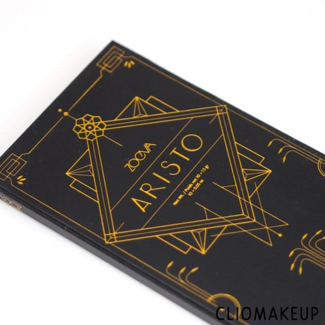 cliomakeup-recensione-aristo-palette-zoeva-2