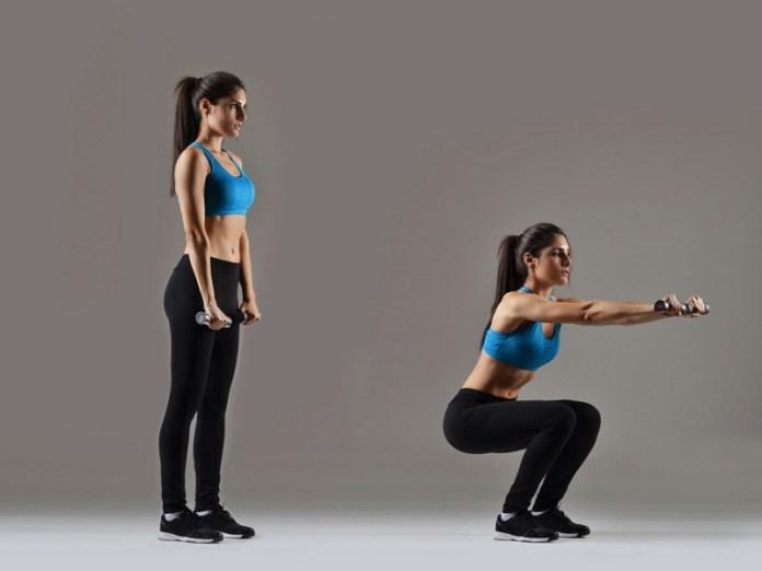 6Cliomakeup-blog-squat-crossfit-posizione-corretta-6