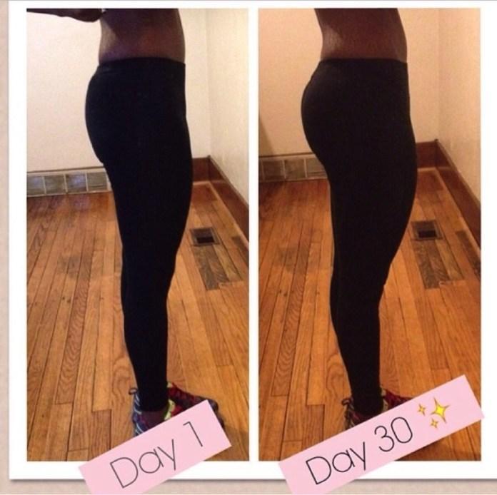 9Cliomakeup-blog-squat-crossfit-squat-sforzo-9