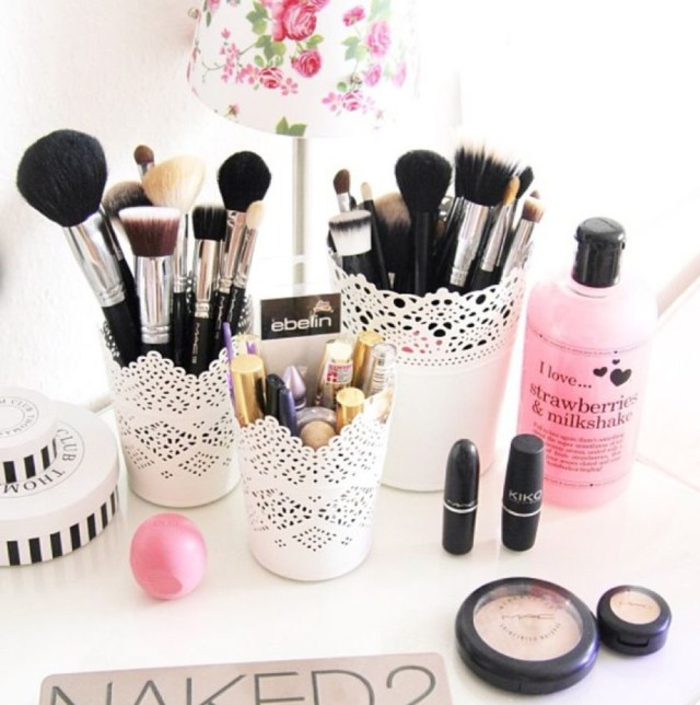 cliomakeup-metodi-organizzare-make-up-1