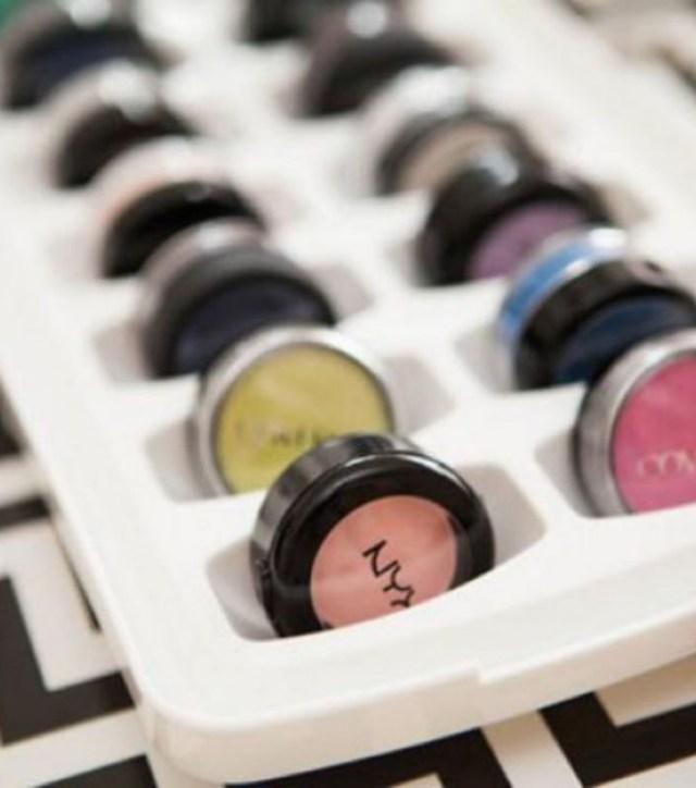 cliomakeup-metodi-organizzare-make-up-19-ombretti