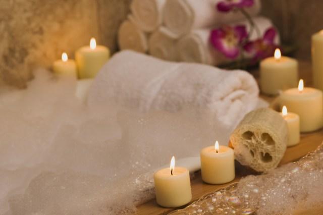 cliomakeup-bagno-rilassante-fatto-in-casa (11)