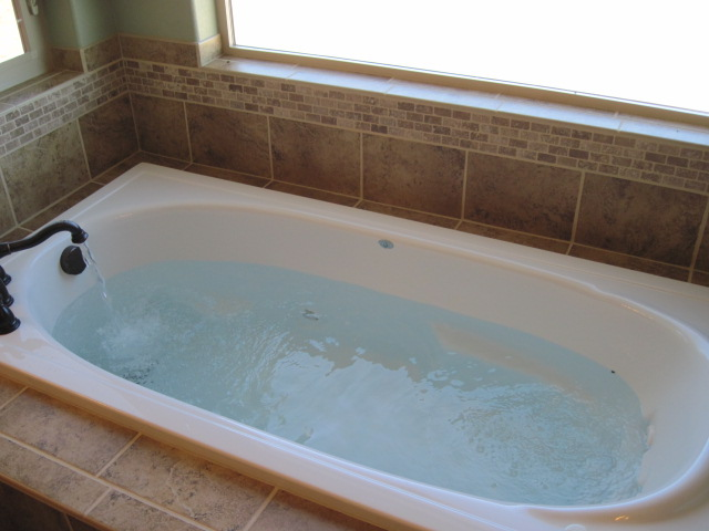 cliomakeup-bagno-rilassante-fatto-in-casa (14)