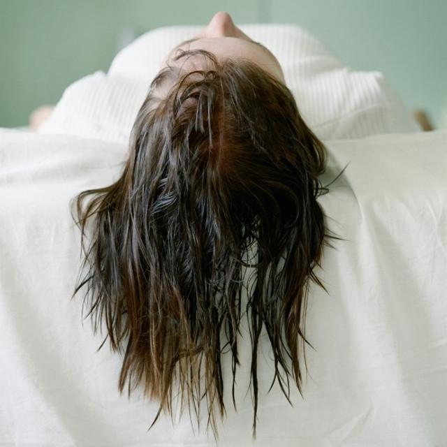 cliomakeup-capelli-piu-belli-dormendo-11