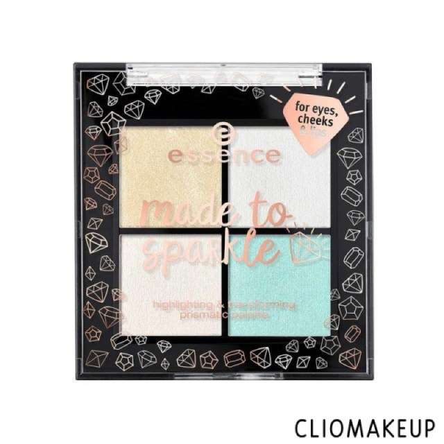 cliomakeup-migliori-dupe-trucchi-8-palette-illuminanti