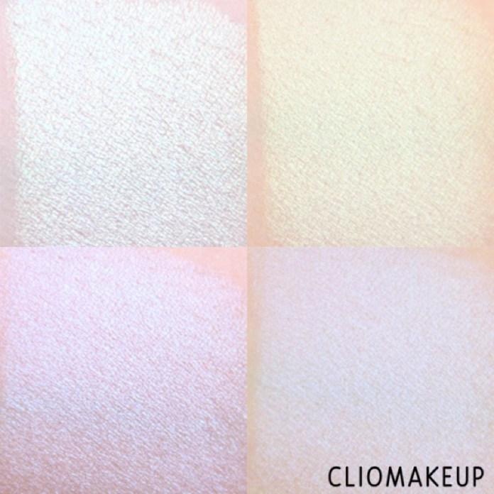 cliomakeup-migliori-dupe-trucchi-11-palette-illuminanti