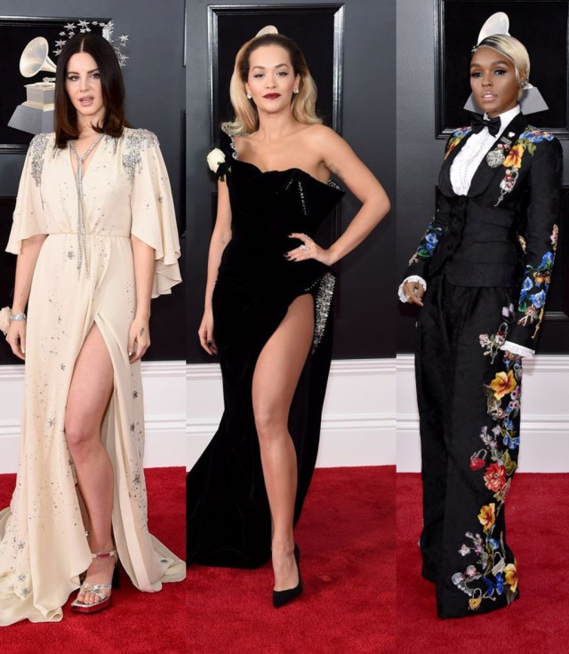 cliomakeup-look-grammy-2018-outfit (21)