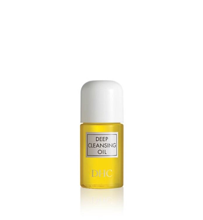cliomakeup-struccanti-olio-8-dhc