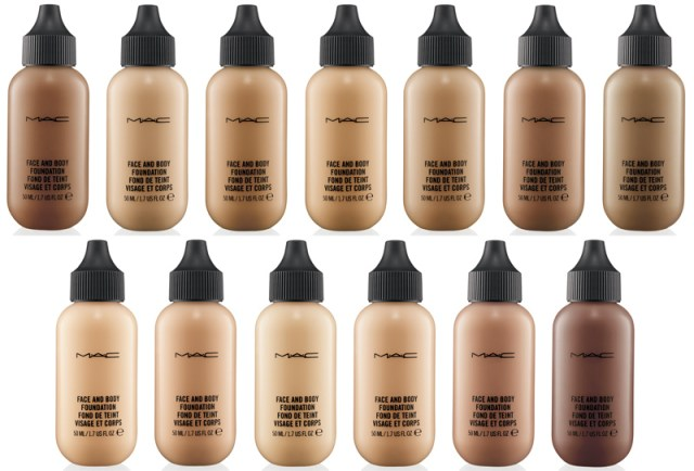 cliomakeup-gambe-sinuose-make-up-moda-6-mac-face-body