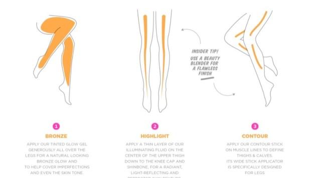 cliomakeup-gambe-sinuose-make-up-moda-17-sexy-legs