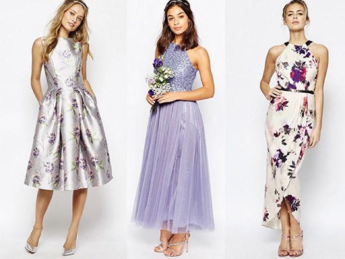 huge selection of cab4c 64743 Invitate ad un matrimonio? Come sfoggiare un look perfetto ...