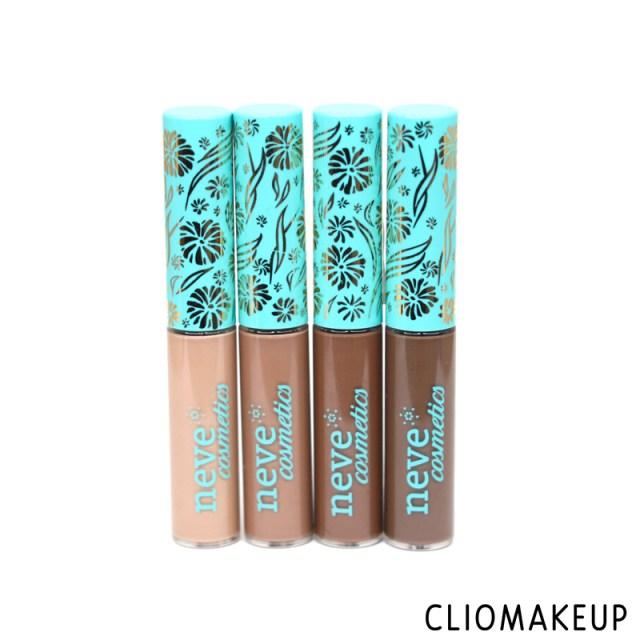 cliomakeup-recensione-mascara-sopracciglia-brow-model-neve-cosmetics-1