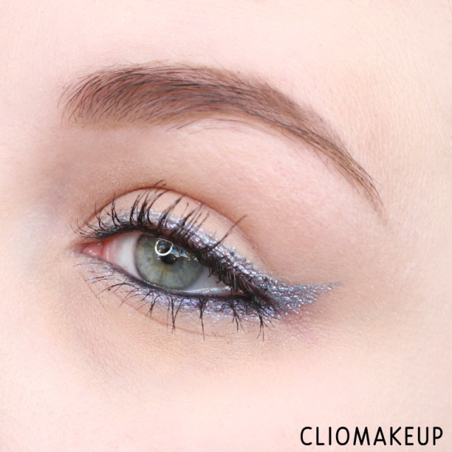 cliomakeup-recensione-halographic-halo-cream-eyeliner-nyx-14