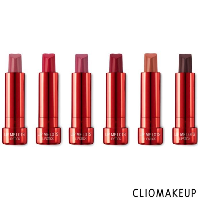 cliomakeup-recensione-rossetti-lip-me-lots-kiko-3