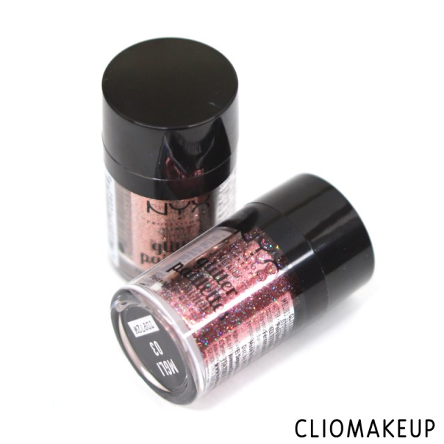 cliomakeup-recensione-metallic-glitter-pailettes-nyx-2