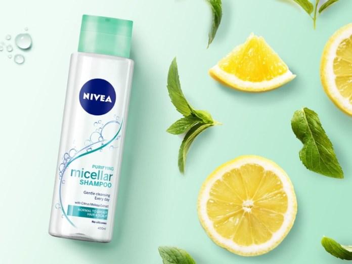cliomakeup-shampoo-micellare-nivea-9