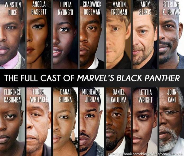 15cliomakeup-blog-black-panther-film-attori-pritagonisti-15