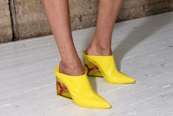 cliomakeup-scarpe-primavera-2018-7-sabot-gialli.jpg