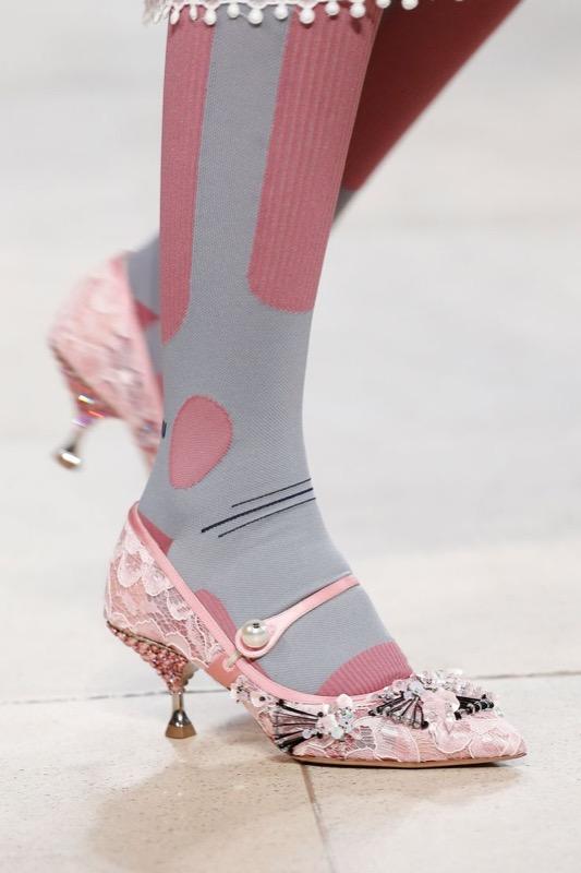cliomakeup-scarpe-primavera-2018-9-rosa